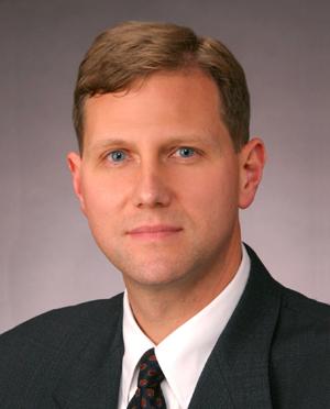 Andrew B. Coxhead