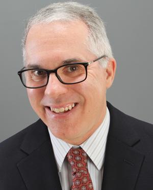 Andrew W. Hibel