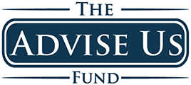 The Advise Us Fund