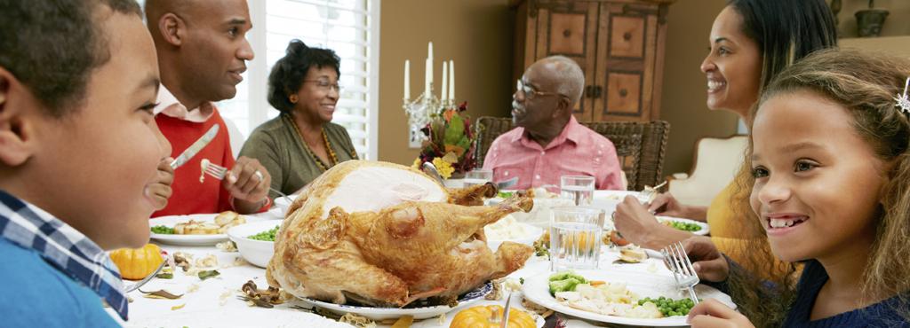 MyDAF-Family-Thanksgiving
