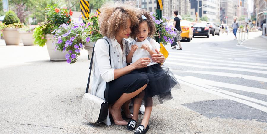 Start Teaching Family Charitable Giving to Children