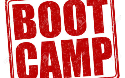 Join Us for Our Free Fall Boot Camp: Donor Advised Fund Essentials for Small and Medium Charities