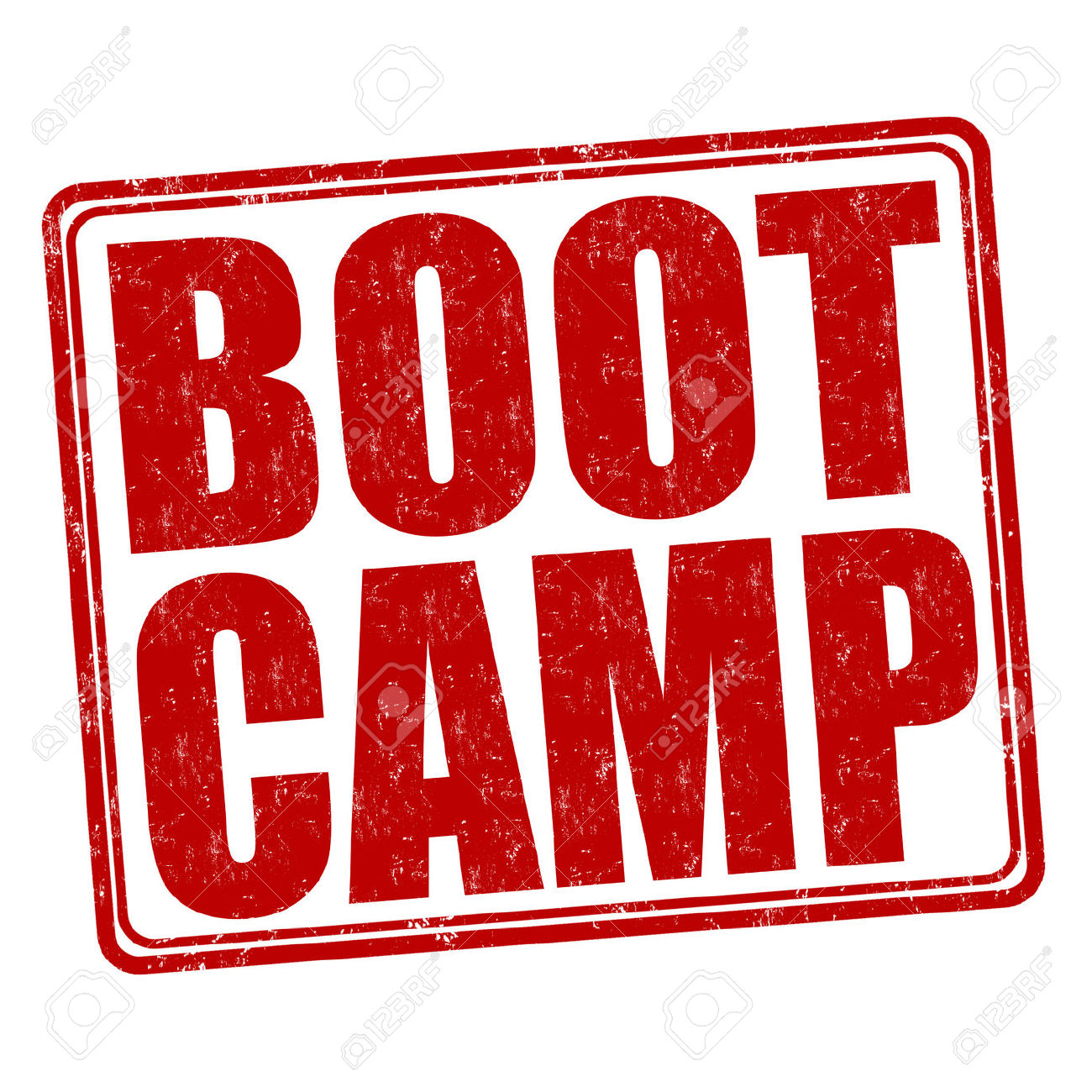 Join Us for Our Free Fall Boot Camp: Donor Advised Fund ...