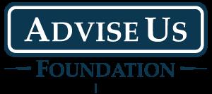 Advise Us Foundation
