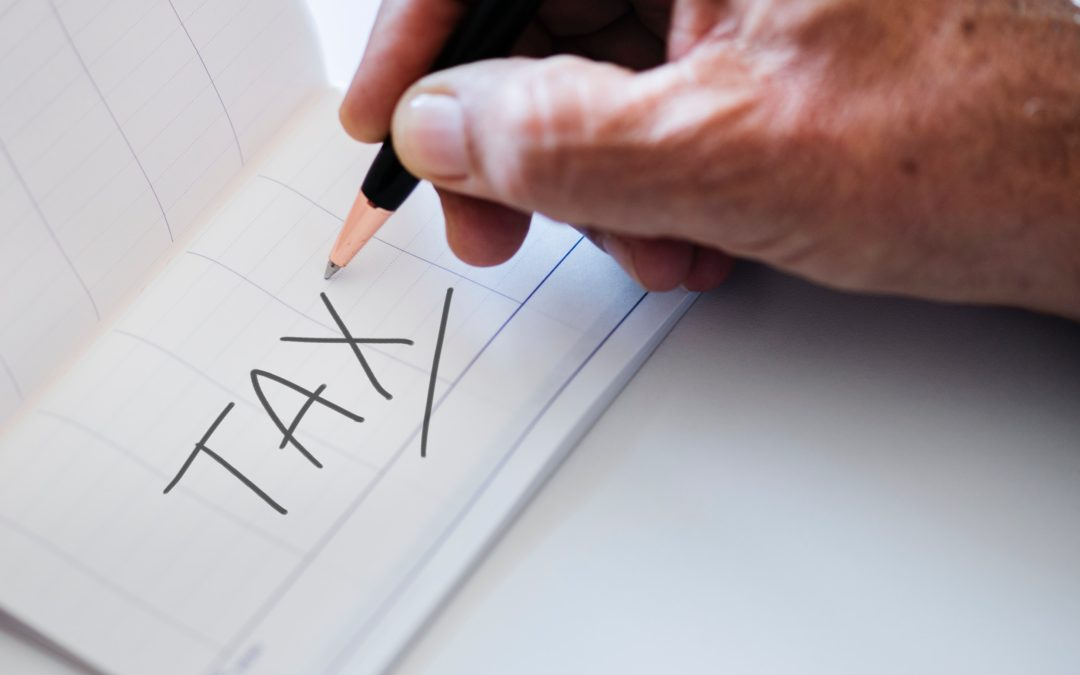 The New Tax Law's Effect on Charitable Giving: Separating Fact from Speculation